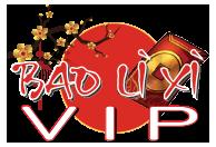 Logo-BaoLiXi-3